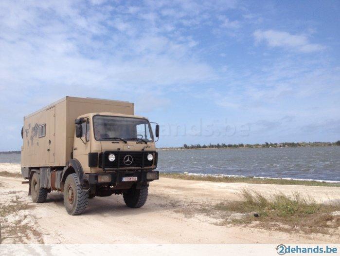 227418317-overland-truck-voor-wereldreis-mercedes1719ak